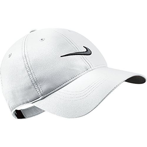 tech swoosh cap