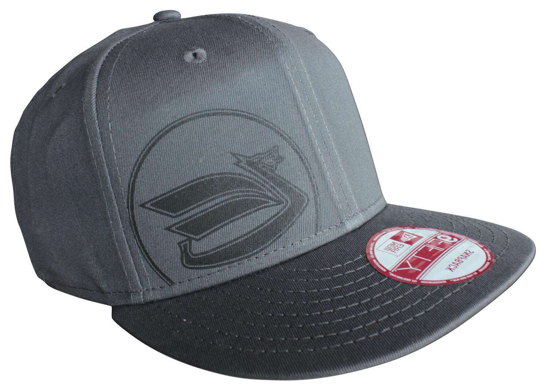 Toyota Celica Dragon New Era Baseball Hat - Supra, XX, JDM,