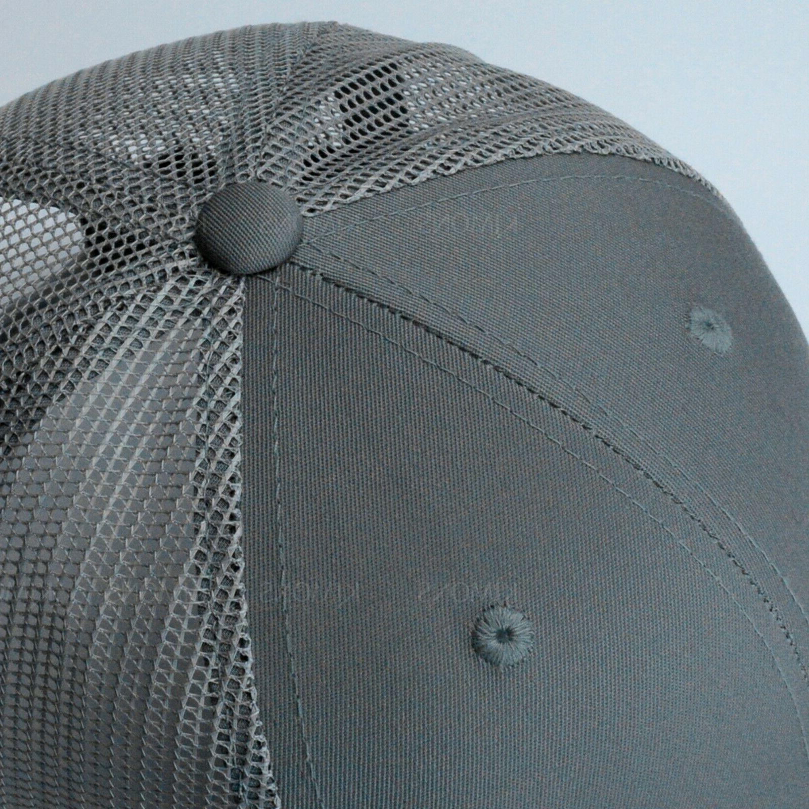 Cap Adjustable Visor Hip Mens