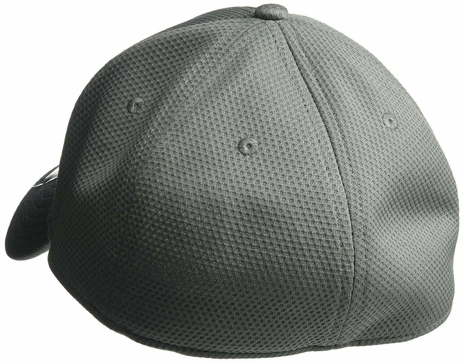 Under Men's Brim Stretch