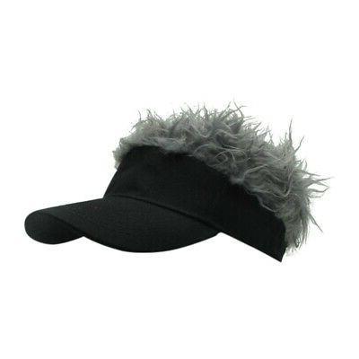Unique Hats Adjustable Novelty For Women Outdoor