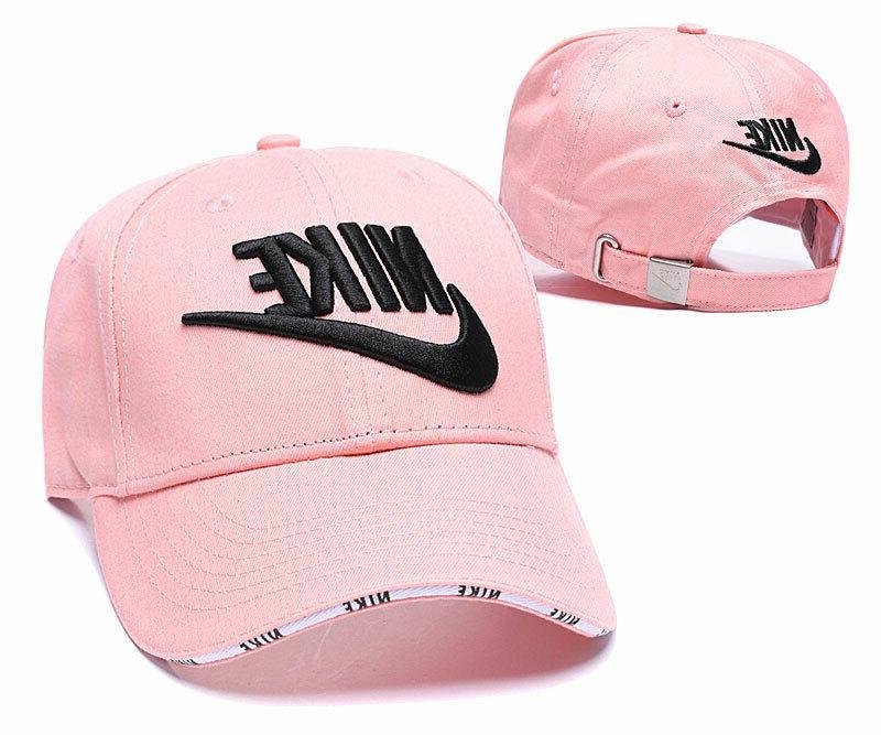 Unisex Hat Snapback