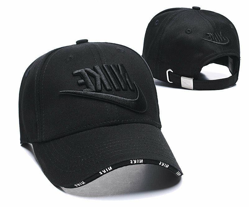 unisex adjustable hip hop hat sport baseball