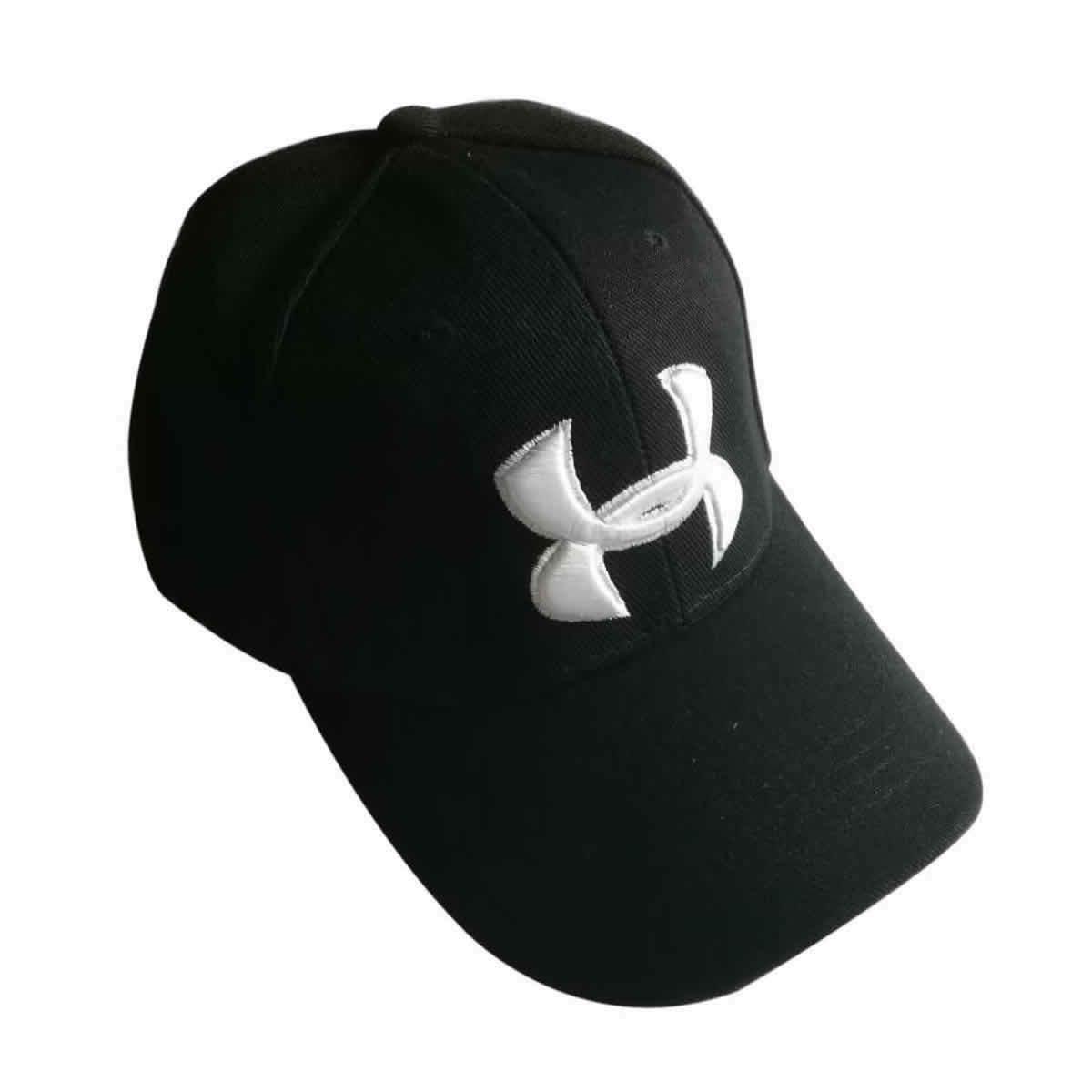 Adjustable Golf Baseball Unisex
