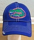 NEW ERA University Florida Gators NCAA Baseball Hat Stretch