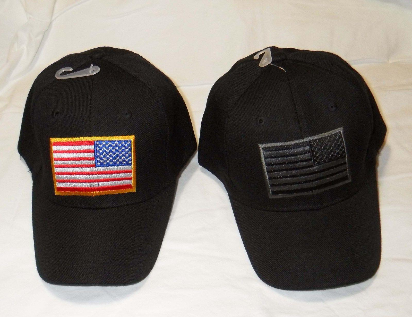 us american flag patch u s a