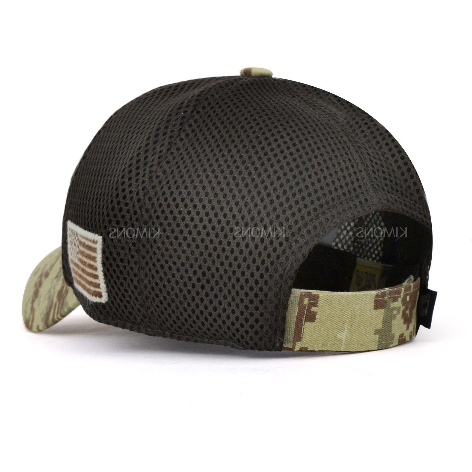 USA American Military