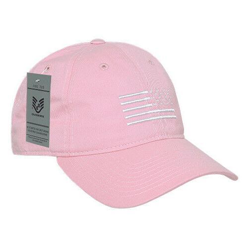 Rapid USA Embroidered Baseball Caps Hats