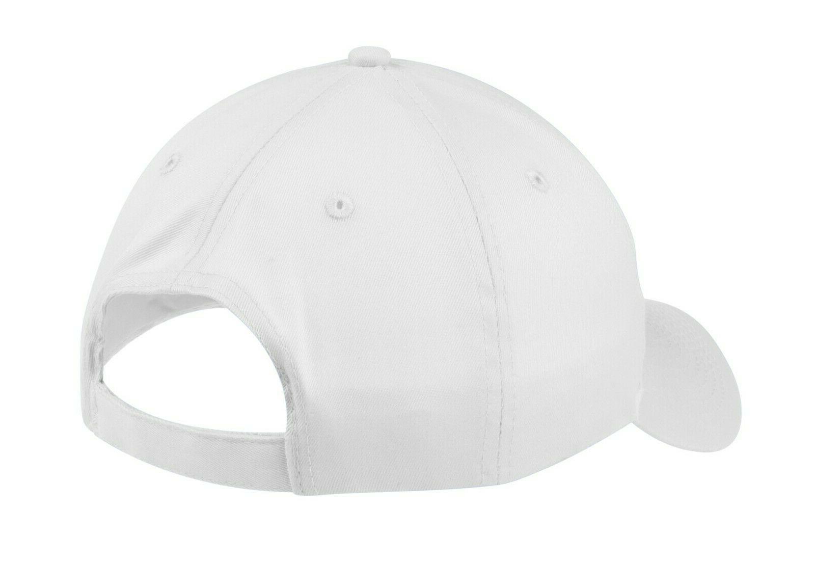 USPS Postal Hat - Baseball - Embroidered