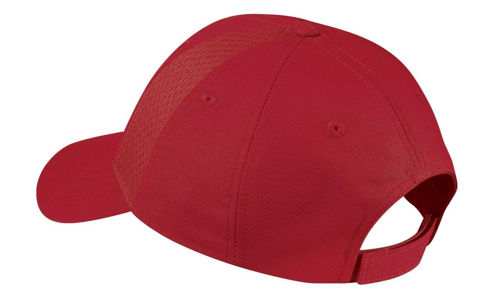 USPS Post Hat - Baseball -