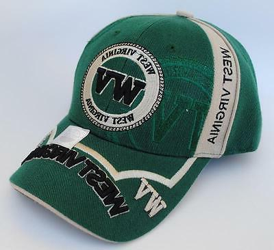 WEST Hat One Size by CITY