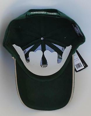 WEST Baseball Hat Strapback by HUNTER