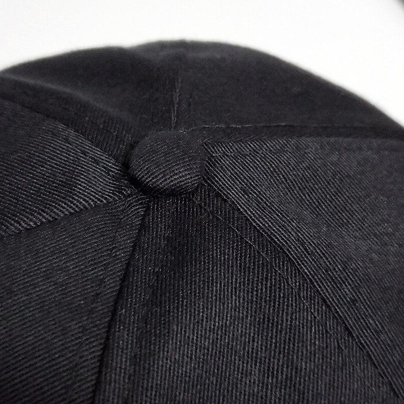 YOUR DIY For Cotton Driver Snapback Sun <font><b>Hats</b></font>