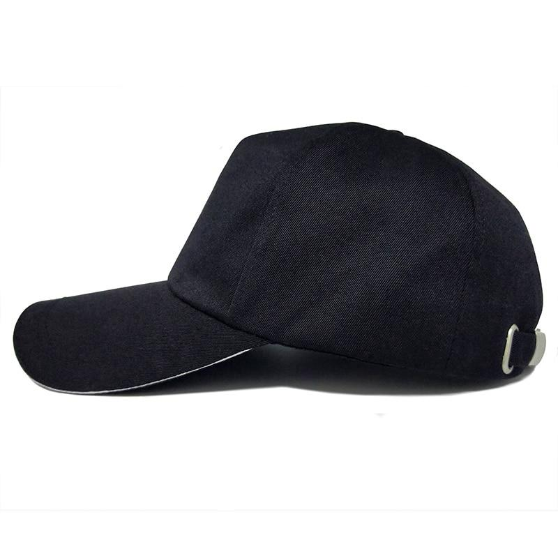 YOUR LOGO personalized customized DIY For Men&Women Cotton Driver caps Dad Snapback <font><b>Hats</b></font>
