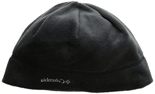 youth fast trek hat