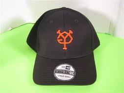 NEW ERA Tokyo Japan Yomiuri GIANTS sf Baseball Hat CAP Nippo