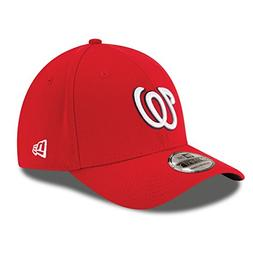 MLB Washington Nationals Team Classic Alternative 2 39Thirty