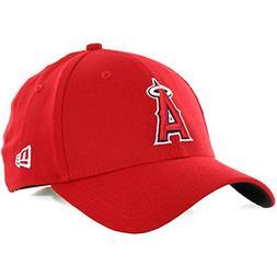 New Era Los Angeles Angels of Anaheim MLB Team Classic 39THI