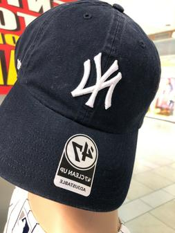 mlb new york yankees 47