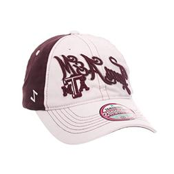 ZHATS NCAA Texas A&M Aggies Adult Women Vogue Women's Relaxe