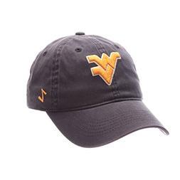ZHATS NCAA West Virginia Mountaineers Men's Scholarship Rela