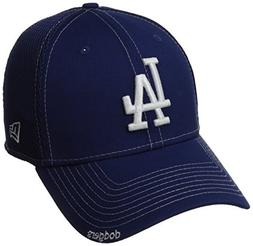 New Era Los Angeles Dodgers Neo 39THIRTY Cap