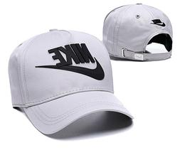 NIKE-GOLF-NEW-Adjustable-Fit-SWOOSH-FRONT-BASEBALL-HAT-CAP-