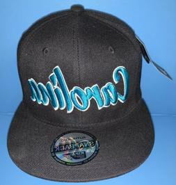 NEW Carolina KIPA City Hunter Baseball Cap Hat SnapBack