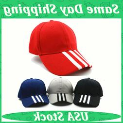 New fashion Cap Baseball Caps Outdoor Hat Adjustable B-Boy M