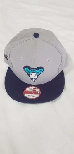 New MLB New Era Arizona Diamondbacks Baseball Snapback Hat C