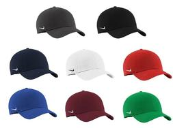 New* Nike Heritage 86 Baseball Caps - Unstructured Golf Hats
