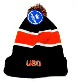 NEW Oregon State Beavers NCAA Adult Football Baseball Adult