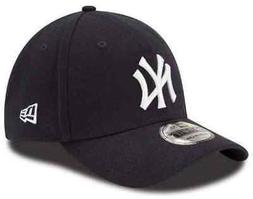New Era New York Yankees Baseball Cap Hat MLB Team Classic 3