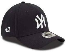 New Era New York Yankees Baseball Cap Hat MLB Team Classic 3