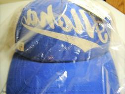 NWT Billabong Aloha Baseball Cap  Snapback Hat