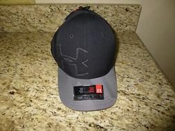 NWT UNDER ARmOUR YOUTH BOYS BASEBALL CAP/HAT   SIZE SMALL/ME