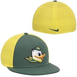oregon ducks dri fit swoosh