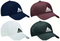 Adidas Panel Classic Cap/Baseball Cap Women Children Men's M