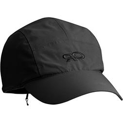 Outdoor Research Prismatic Cap, Black, X-Large