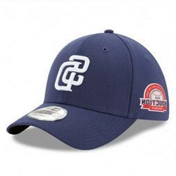 San Diego Padres MLB New Era 3930 Baseball HOF Induction Hat
