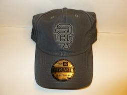 San Francisco Giants New Era 9TWENTY Adjustable Baseball Cap