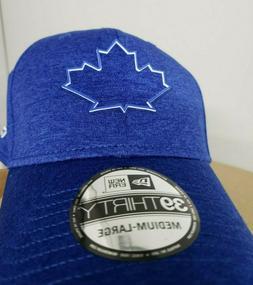 Toronto Blue Jays New Era Mens Clubhouse 3930 Hat Baseball M