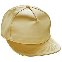 Samtree Unisex Snapback Hats,Adjustable Hip Hop Flat Brim Ba